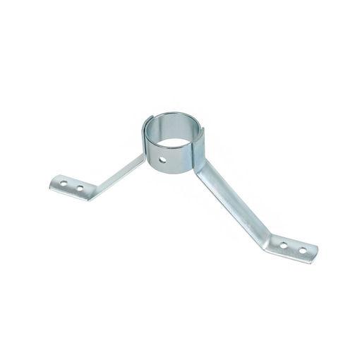 Steelhouder Metaal 28 mm