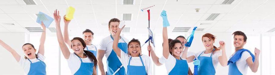 Zorg voor de juiste & duurzame materialen, voor optimaal resultaat!