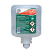Deb Instant Foam Complete Optidose 6x1000 ml