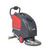 Cleanfix Schrob-/Zuigmachine RA505 IBCT