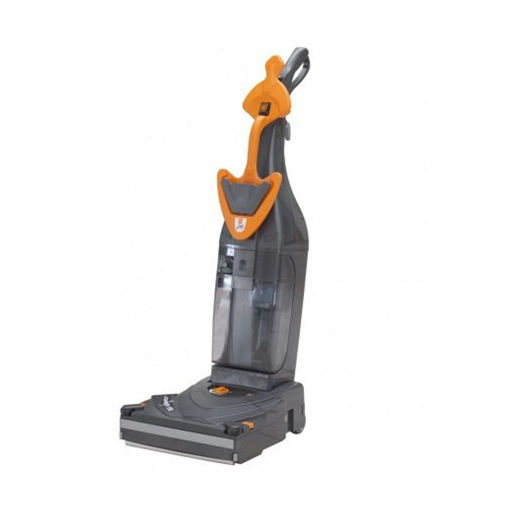 Diversey Taski Swingo Schrob-/zuigmachine 150 E