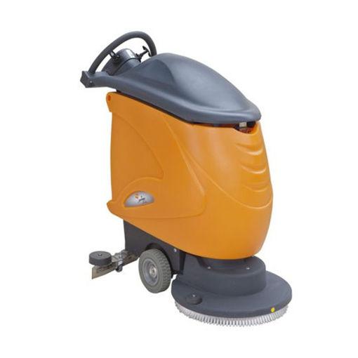 Diversey Taski Swingo Schrob-/zuigmachine 855 B Power