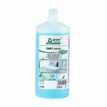 Green Care Professional Quick & Easy Tanet Interior 325 ml