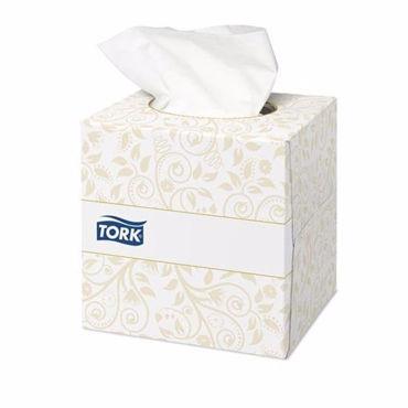 Afbeelding voor categorie Facial Tissues