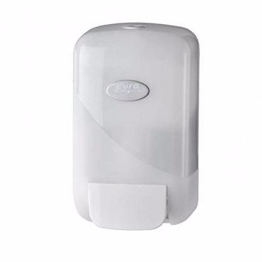 Afbeelding voor categorie Toiletseat Cleaners