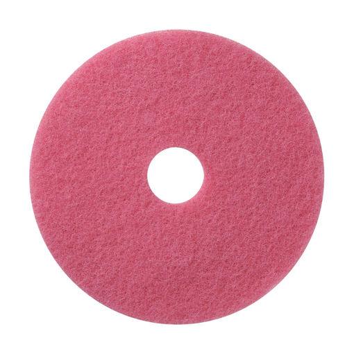"""Pad 17""""/43,2 Flamingo"""