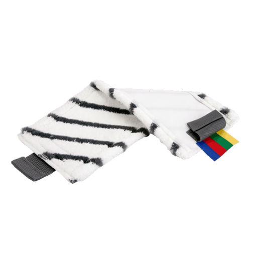 Vileda UltraSpeed Micro Plus Mop