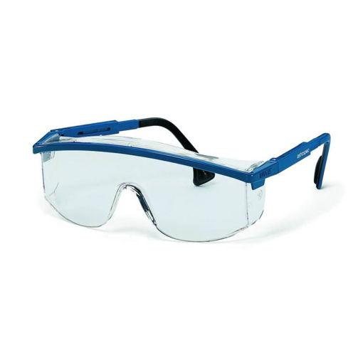 Veiligheidsbril Uvex Astropec Blank