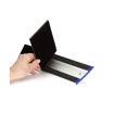 Adaptorpad Microplast