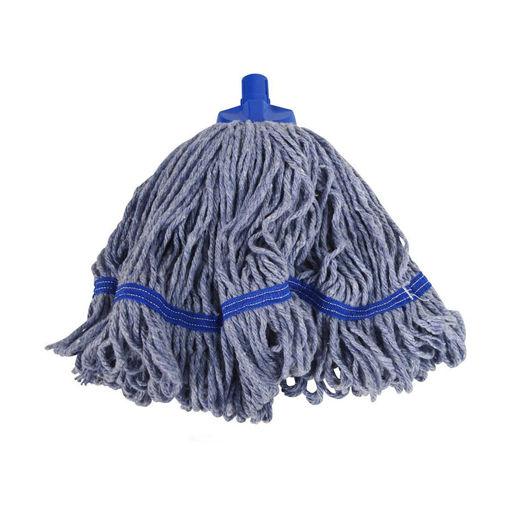 Freedom Mop Maxi Blauw