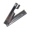 Unger Glasschraper inclusief 10 reserve mesjes 10 cm