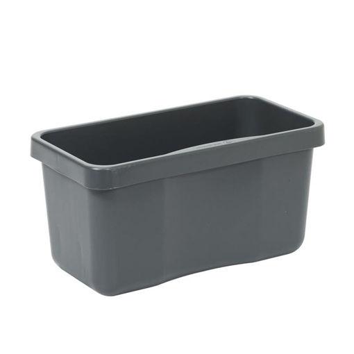 Afbeelding van Taski Mop Container 40 cm