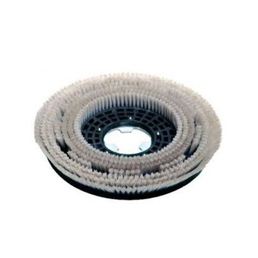 Cleanfix RA501 Betonborstel