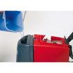 Cleanfix Schrob-/Zuigmachine RA501 E