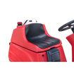 Cleanfix RA500IBCT Zit Schrob-/Zuigmachine
