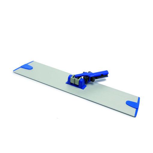 Wecoline Vlakmopframe Velcro 40 cm