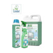 Afbeelding van Green Care Professional Glass Cleaner 750 ml