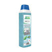 Green Care Professional Tanet SR15 1 ltr
