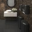 Tork H1 Handdoek Rol Matic Sensor Dispenser Zwart