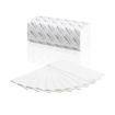 Satino PT4 Handdoek V-vouw 2lgs Smart 20x200 stuks