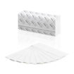 Satino PT3 Handdoek V-vouw 2lgs Comfort 20x160 stuks