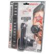453644 - Starmix Cordless Control